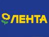 ЛЕНТА гипермаркет Краснодар