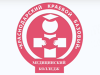 Краснодарский краевой базовый медицинский колледж Краснодар