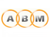АВМ, торговая компания Краснодар