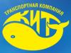 КИТ, транспортная компания Краснодар