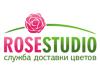 РОУЗ СТУДИО, салон Краснодар