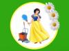 ЗОЛУШКА, агентство домашнего персонала – Краснодар