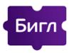 БИГЛ, рекрутинговая компания, Краснодар