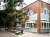 ТОПОЛЕК, детский санаторий, Краснодар