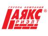 АЯКС-РИЭЛТ, группа компаний, Краснодар