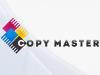 COPY MASTER, торгово-сервисная компания, Краснодар