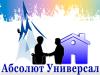 АБСОЛЮТ УНИВЕРСАЛ, ремонтно-монтажная компания Краснодар