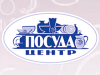 ПОСУДА ЦЕНТР магазин Краснодар