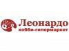 ЛЕОНАРДО магазин Краснодар