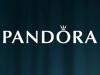 PANDORA ПАНДОРА ювелирный магазин Краснодар