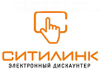 СИТИЛИНК магазин Краснодар