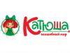 КАТЮША детский магазин Краснодар