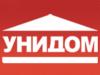 УНИДОМ гипермаркет Краснодар
