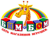 БИМ БОМ магазин Краснодар