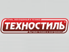 ТЕХНОСТИЛЬ супермаркет Краснодар