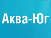 АКВА-ЮГ, Краснодар - каталог