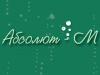 АБСОЛЮТ-М, клининговая компания Краснодар