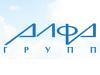 АЛЬФА, производственно-монтажная фирма, Краснодар - каталог