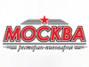 МОСКВА, клуб-ресторан, Краснодар - каталог