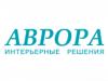 АВРОРА-ПРЕСТИЖ Краснодар