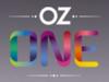 OZ ONE, развлекательный центр Краснодар