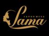 LAMA, салон Краснодар