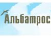 АЛЬБАТРОС, торгово-производственная компания, Краснодар - каталог
