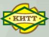 КИТТ, Краснодарский информационно-технологический техникум, Краснодар - каталог