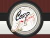 CARP LEADER, магазин, Краснодар - каталог