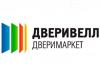 ДВЕРИВЕЛЛ, сеть магазинов, Краснодар - каталог