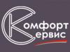 КОМФОРТ-СЕРВИС, Краснодар - каталог
