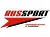 RUSSPORT, сеть магазинов Краснодар