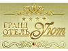 УЮТ Гранд отель, Краснодар - каталог