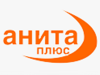 АНИТА-ПЛЮС, фитнес-клуб Краснодар