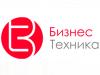 БИЗНЕС ТЕХНИКА, торгово-сервисная компания Краснодар