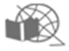 КККЭП Кубанский колледж культуры, экономики и права, Краснодар - каталог