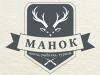 МАНОК, охотничий магазин Краснодар