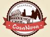 КОСАНОВА, пиццерия Краснодар