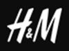 H & M магазин Краснодар