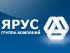ЯРУС группа компаний Краснодар