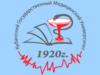 КубГМУ Кубанский государственный медицинский университет Краснодар