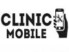 Clinic Mobile торгово-сервисный центр Краснодар