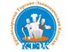 КТЭК Краснодарский торгово-экономический колледж Краснодар