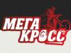 МЕГАКРОСС торговая компания Краснодар