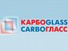 КАРБОГЛАСС производственно-торговая компания Краснодар