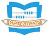 ИНТЕЛЛЕКТ школа детского развития Краснодар