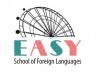 ispeak, школа иностранных языков, Краснодар - каталог