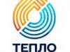ТеплоКомплект Краснодар