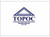 ТОРОС, Краснодар - каталог