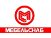 МЕБЕЛЬСНАБ Краснодар